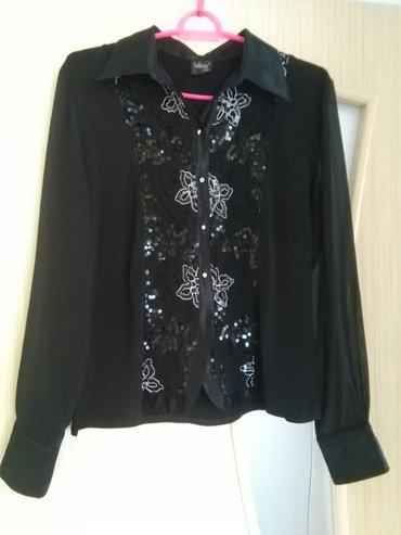 Рубашка 250 сом. пиджаки по 350 сом. размер 50. в Бишкек