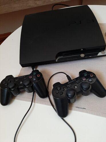 Bmw x5 3 0i at - Srbija: Sony 3