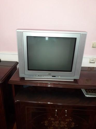 Gəncə şəhərində Televizorlar