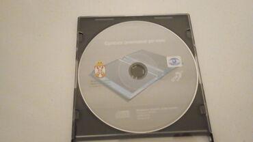 Prodajem dvd disk znakovni rečnik.Disk je nov,nekorišćen i bez