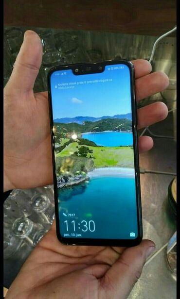 Huawei mate 9 lite 32gb - Srbija: Huwawei mate 20 lite ko now radi super bez jedne greske
