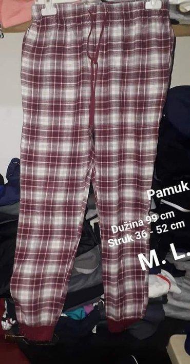 M. L. Pamuk
