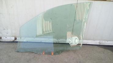 mitsubishi shumma в Кыргызстан: Mitsubishi Dion - Продаю переднее правое стекло. Так же подходит на