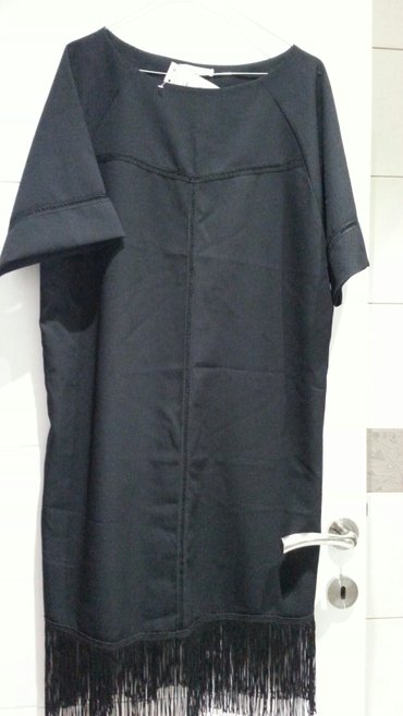 Nova haljina velicina 40,placena 3500 din - Obrenovac