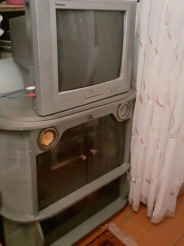 Super Max Televizor