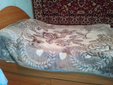 Односпальные кровати в Бишкек