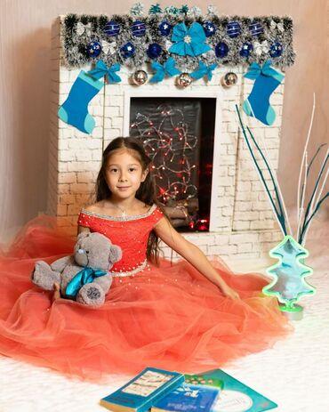 люминарк детская посуда в Кыргызстан: Фотосъёмка | С выездом | Фотосессия