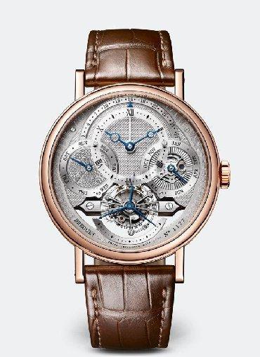 часы ракета кварцевые ссср в Кыргызстан: Скупаем дорогие швейцарские часы, выдаём деньги под залог швейцарских
