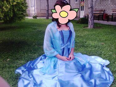 Платье Вечернее Alon XL