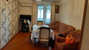 qaz satilir в Азербайджан: Продается квартира: 2 комнаты, 47 кв. м