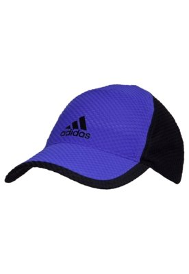 Бейсболка ADIDAS CLMCO CAP ME Цена:2000-20%1600 в Бишкек