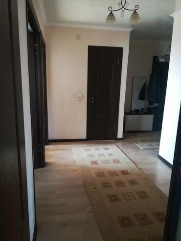 инверторы для солнечных батарей 56000 в Кыргызстан: Продается квартира: 2 комнаты, 75 кв. м
