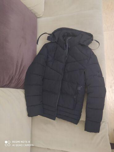 Продается куртка за хорошую цену, новая насчёт качество можете не