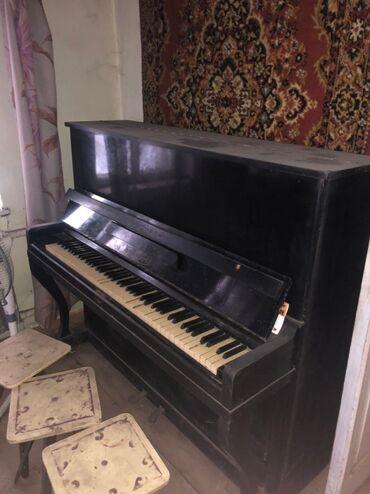 гибкое пианино в Кыргызстан: Продаю пианино Беларусь Самовывоз Рабочее