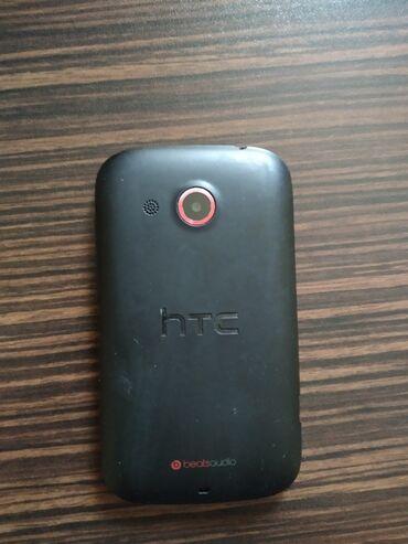 HTC Azərbaycanda: Htc Desire C Telefonu satılır Telefon yaxşı vəziyyətdədir bir dənə