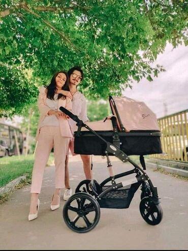 Bebi kolica - Srbija: Odlična kolica za bebe 🥰Cangaroo Pavo kolica 2u1 CENA : 24.000din