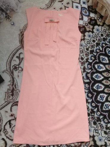 спортивные платья больших размеров в Кыргызстан: Платья. размер 42