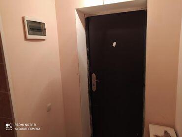 продаю-скутер-бишкек в Кыргызстан: Продается квартира: 2 комнаты, 40 кв. м