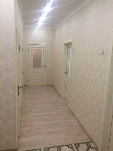 Аккуратный ремонт квартир под ключ, в Джалал-Абад