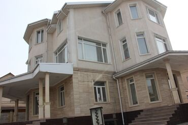 ремонт мебели на дому in Кыргызстан   ХОЛОДИЛЬНИКИ, МОРОЗИЛЬНЫЕ КАМЕРЫ: 678 кв. м, 5 комнат