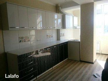Мебель на заказ в Бишкек: Мебель на заказ Кухонный гарнитур, мы делаем сами и принимаем заказы