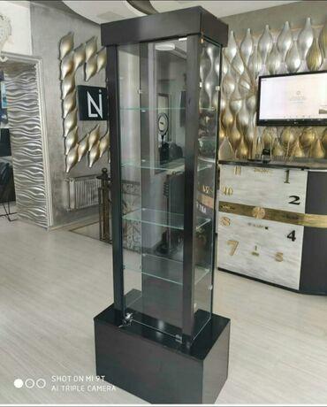 - Azərbaycan: Salon bağlandiği üçün vitrin satilir,ünvan Baki Nigar&M