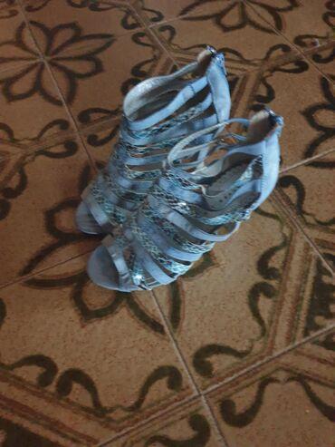 Sandale broj 38