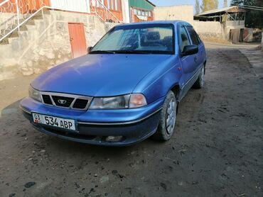 One plus 8 pro price in kyrgyzstan - Кыргызстан: Daewoo Nexia 1.6 л. 2008