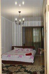 Сдаю квартиры в центре города,час-ночь-сутки, чисто и уютно в Лебединовка