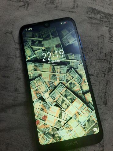 Мобильные телефоны и аксессуары - Кыргызстан: Срочно продаю телефон хороший состояние идеал даже на экране плёнку не