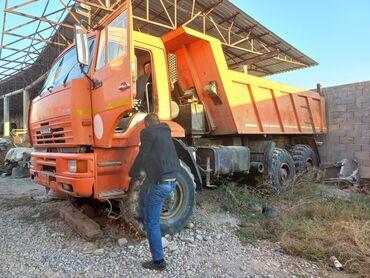 купить крышки от кока колы in Кыргызстан | MERCEDES-BENZ: Продам КамАЗ вездеход 2009 г в отличном состоянии