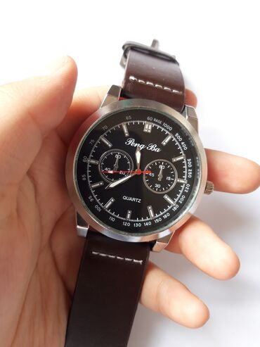 Продам мужские часы. Абсолютно новый