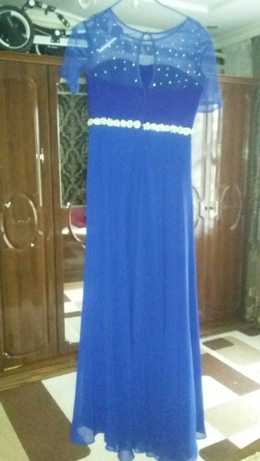 Продаю платье состояние отличное в Бишкек