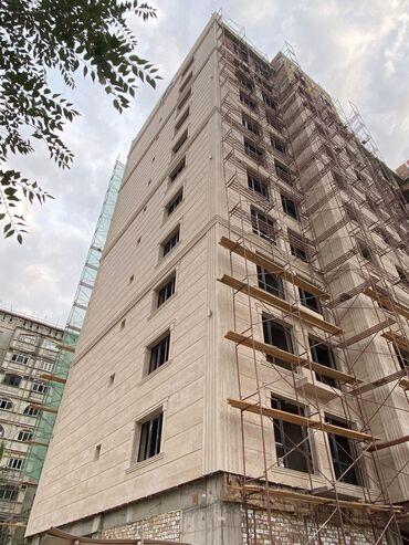 �������������� �������������� �� �������������� �� ������������������ в Кыргызстан: Элитка, 2 комнаты, 65 кв. м Лифт