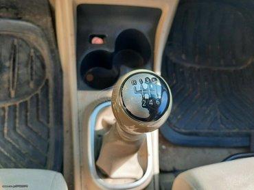Nissan Tiida 1.8 l. 2007 | 199000 km