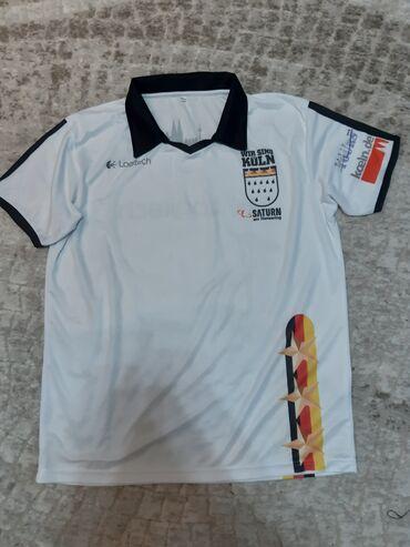 Футболки - Токмак: 100% polyester Германские брен футболки