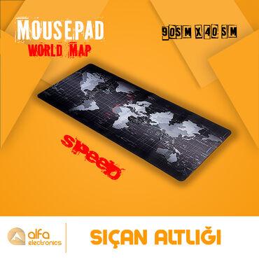 atlasdan uzun qadın əlcəkləri - Azərbaycan: Mouse Altlığı Woldmap (Dünya xəritəsi)Worldmap Mousepadinin üzərində