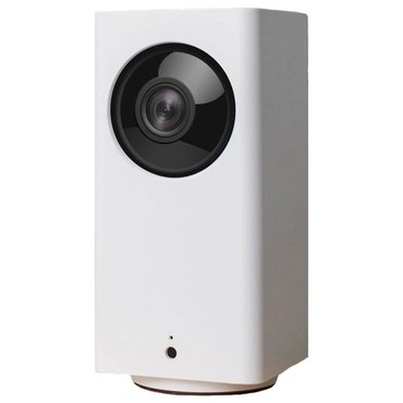 Новый IP камера Xiaomi MIjia Dafang Smart IP Camera 1080p в Кант