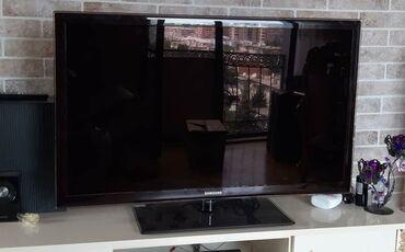 102 - Azərbaycan: 102 ekran Samsung samartdi 450azn unvan ecemi #esma