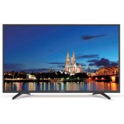 телевизор smart tv в Кыргызстан: Телевизор HISENSE 49 SMARThisense телевизор, lg 43lh590, телевизор 4к