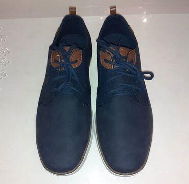 эпоксидная смола цена в баку в Азербайджан: Обувь новая, была куплена в ШвецииЦена:50₼Ayaqqabı tezedi İsvecde