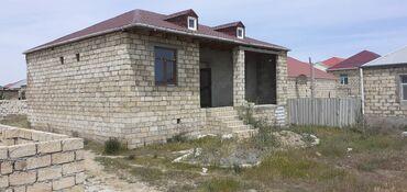 sallanan kürsü - Azərbaycan: Satılır Ev 110 kv. m, 4 otaqlı