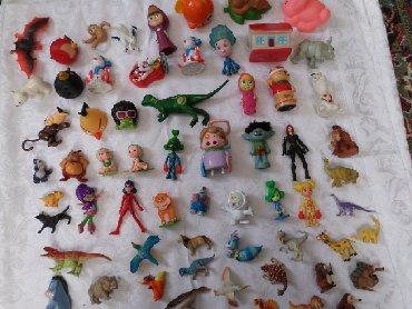 рамки-перевертыши-цена в Кыргызстан: Игрушки детские. Цена за одну
