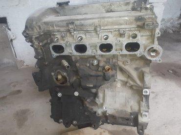 Ford mondeo 1.8 в Араван