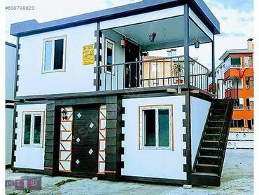 Remont akpp - Azərbaycan: Konteyner evlərin sifarişi, ev, remont, bağ, tikili, təmir, temir