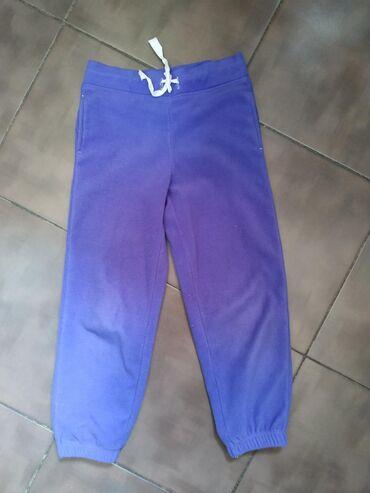 carters komplekty в Кыргызстан: Флисовые штаны Carters заказывали из США. На 6 лет