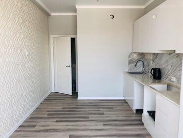 жк фантазия бишкек в Кыргызстан: Продается квартира: 1 комната, 45 кв. м