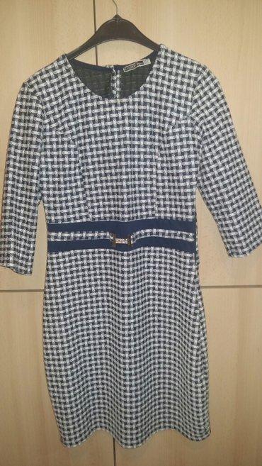 haljina br 42 - Kraljevo