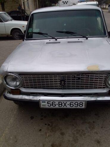 ВАЗ (ЛАДА) 2111 1.3 л. 1983   89474 км