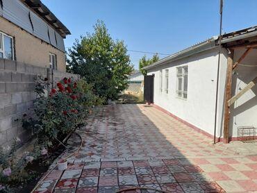 теплый пол электрический цена в бишкеке в Кыргызстан: 1 кв. м, 2 комнаты, Теплый пол, Бронированные двери, Забор, огорожен